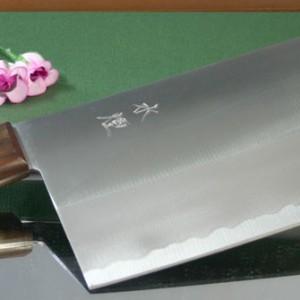 Suien-SSC-01